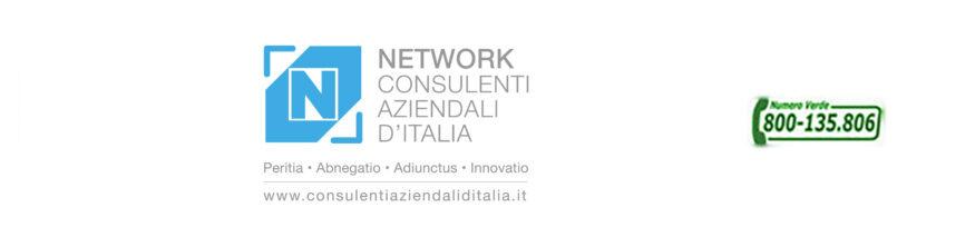 Imprenditore Italiano
