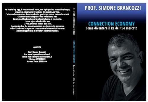 Connection economy